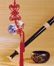 中国结0088,中国结,中华文化,中国 国情 情结