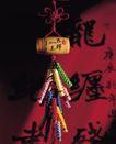 中国结0107,中国结,中华文化,