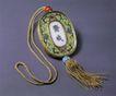 古典瓷器0148,古典瓷器,中华文化,