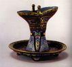古典瓷器0151,古典瓷器,中华文化,瓷器
