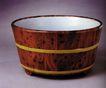 古典瓷器0169,古典瓷器,中华文化,