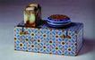 古典瓷器0181,古典瓷器,中华文化,玉玺 印章