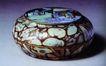 古典瓷器0183,古典瓷器,中华文化,瓷器 图案
