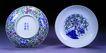 古典瓷器0195,古典瓷器,中华文化,