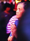 祈福0006,祈福,中华文化,虔诚 作辑 老太太