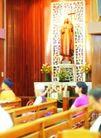 祈福0017,祈福,中华文化,礼拜 聆听 教意