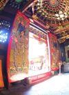 祈福0027,祈福,中华文化,大门 寺庙 图像