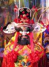 祈福0034,祈福,中华文化,