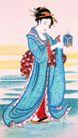 仕女图0085,仕女图,中华文化,美女 古代 风情