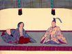 仕女图0113,仕女图,中华文化,