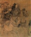 人物名画0055,人物名画,中华文化,