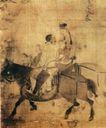 人物名画0056,人物名画,中华文化,