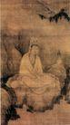 人物名画0090,人物名画,中华文化,形象 代表 时代