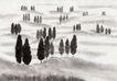 古代风景0037,古代风景,中华文化,