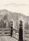古代风景0056,古代风景,中华文化,