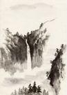 古代风景0059,古代风景,中华文化,