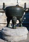 钟鼎器皿0048,钟鼎器皿,中华文化,