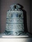 钟鼎器皿0050,钟鼎器皿,中华文化,