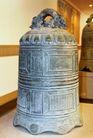 钟鼎器皿0053,钟鼎器皿,中华文化,博物馆 大钟 笨重大钟