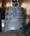 钟鼎器皿0057,钟鼎器皿,中华文化,
