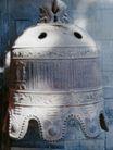 钟鼎器皿0067,钟鼎器皿,中华文化,器皿 青铜器 图纹