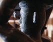钟鼎器皿0082,钟鼎器皿,中华文化,雕塑 人物 生动