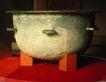 钟鼎器皿0085,钟鼎器皿,中华文化,钟鼎 大型 色素