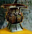 青铜艺术0044,青铜艺术,中华文化,