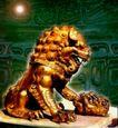 青铜艺术0045,青铜艺术,中华文化,