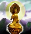 青铜艺术0047,青铜艺术,中华文化,