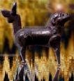 青铜艺术0050,青铜艺术,中华文化,