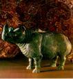 青铜艺术0054,青铜艺术,中华文化,