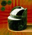 青铜艺术0060,青铜艺术,中华文化,