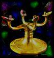 青铜艺术0068,青铜艺术,中华文化,青铜器 古代 艺术