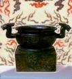 青铜艺术0077,青铜艺术,中华文化,神秘 燃烧 花纹