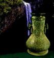 青铜艺术0081,青铜艺术,中华文化,背景 幽美 艺术
