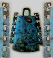 青铜艺术0082,青铜艺术,中华文化,传奇 古董 中华