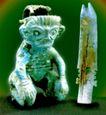 青铜艺术0085,青铜艺术,中华文化,生动 展现 活泼