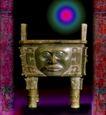 青铜艺术0090,青铜艺术,中华文化,文化 宝物 珍贵