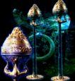 青铜艺术0096,青铜艺术,中华文化,青铜器 文化 中华