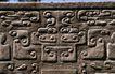 中国雕刻0033,中国雕刻,中华文化,