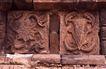 中国雕刻0034,中国雕刻,中华文化,雕刻 石雕 工艺