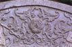 中国雕刻0037,中国雕刻,中华文化,