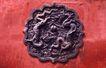中国雕刻0039,中国雕刻,中华文化,