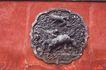 中国雕刻0040,中国雕刻,中华文化,雕刻 材质 花饰