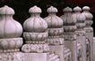 中国雕刻0044,中国雕刻,中华文化,