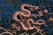 中国雕刻0048,中国雕刻,中华文化,