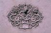 中国雕刻0056,中国雕刻,中华文化,