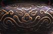 中国雕刻0063,中国雕刻,中华文化,图案 花纹 艺术