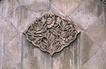 中国雕刻0066,中国雕刻,中华文化,石壁 雕刻 文化